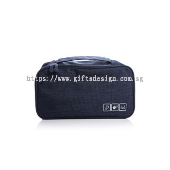 Ashlea Women��s Storage Travel Bag