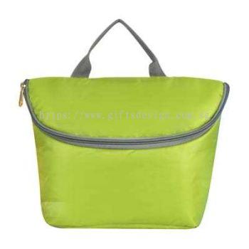 Bloom Toiletries Bag