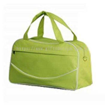 Vivid Travelling Bag