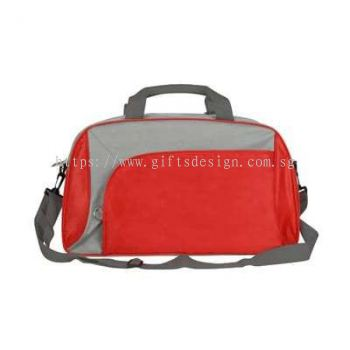 Rove Travelling Bag