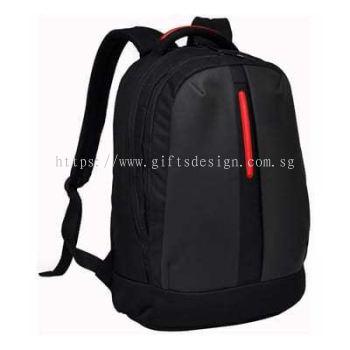 Highlight Laptop Backpack