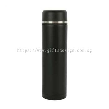 Executive Stainless Steel Vacuum Tumbler