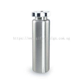 Ladax Vacuum Flask