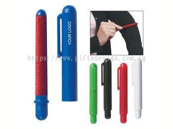 Gifts Design Pte Ltd - Pocket Lint Stick Brush