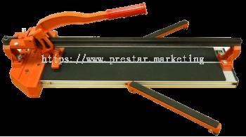 TILE CUTTER GT-660