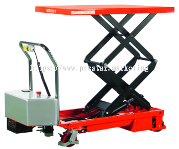 S02-ETFD35 - ELECTRIC TABLE LIFTER (350 KG)