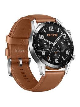 Huawei Watch GT2 (Brown)