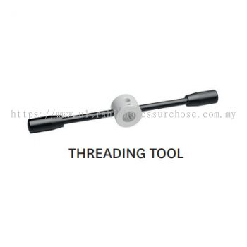 ACCESSORIES THREADING