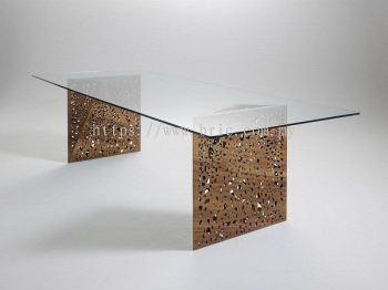 Furniture Laser Cut Service