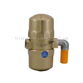 Pneumatic Condensate Water Drain BK315P