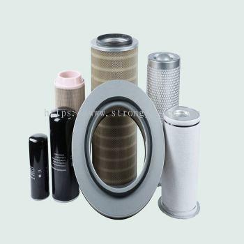 Air Filter for Kaeser