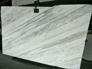 Dining Table Marble Range