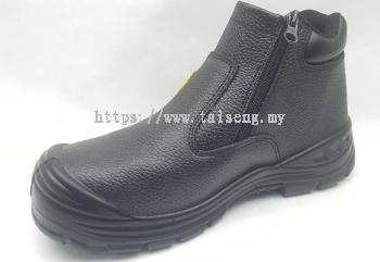 Colex Safety Shoes BP 700
