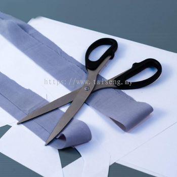 Big Scissors