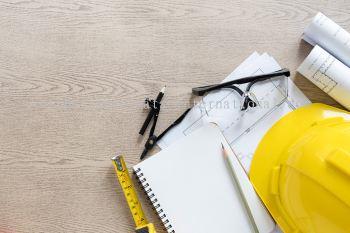 Understanding & Implementing of ISO 45001:2018
