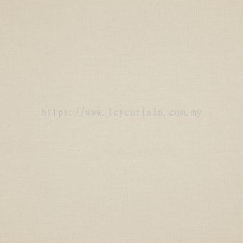 Cotton Herringbone/ Broken Twill Weave/ V Shape Weaving Pattern Curtain Staccato Skip 14 Pearl