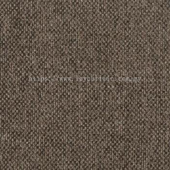 High Quality European Sofa Fabric Textured Universe Atom 22 Wren