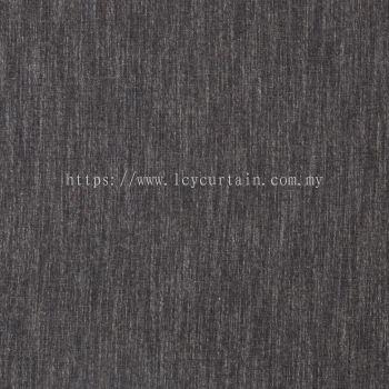 High Quality European Sofa Fabric Textured Universe Cluster 33 Smoke