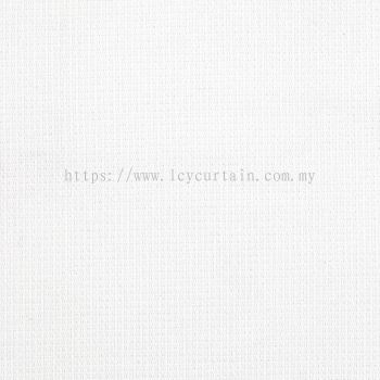 High Quality European Sofa Fabric Textured Universe Gravity 01 Snow White
