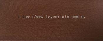 Toso Premium Japanese Wood Blind 50mm TM2010