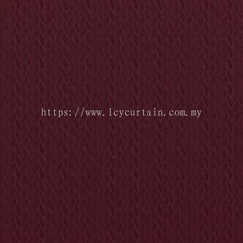 Premium Quilt-Velvet Uphosltery Quilvet Lea 20 Peony