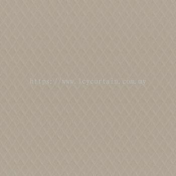 Premium Quilt-Velvet Upholstery Fabric Quilvet Pia 04 Almond