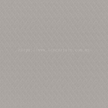 Premium Quilt-Velvet Upholstery Fabric Quilvet Pia 07 Rabbit