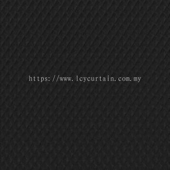 Premium Quilt-Velvet Upholstery Fabric Quilvet Pia 10 Limo