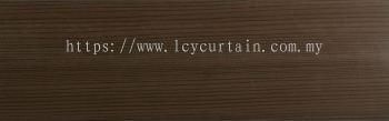 Polystyrene Wood 50mm GPS515 (Non Wood)