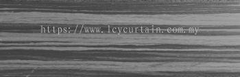 Polystyrene Wood 50mm GPS521 (Non Wood)