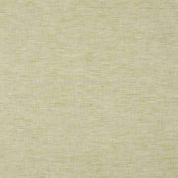 Premium European Linen Day Curtain/ Sheer Day Break 17 Pistachio