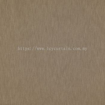 Premium European Textured Cotton Curtain Maverick 06 Peyote