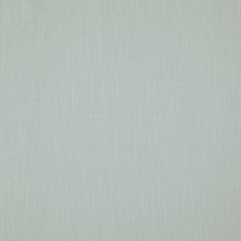 Premium European 100% Cotton Curtain 57 Colours Polo 52 Cloud