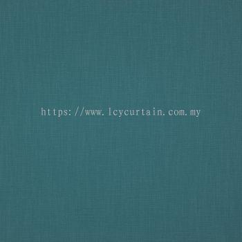 Premium European 100% Cotton Curtain 57 Colours Polo 53 Mineral