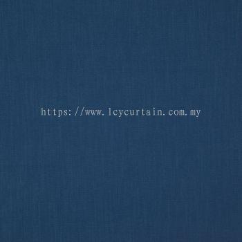 Premium European 100% Cotton Curtain 57 Colours Polo 57 Nautical