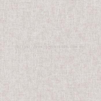 Premium European Polyester and Cotton Curtain 30 Colours Hometown 18 Zinc