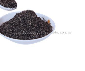 Pure Black Sesame Powder (1kg/pkt)