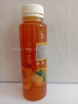 Calamansi Fresh Juice , 1ltr/btl
