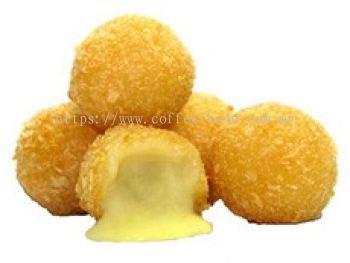 Durian Nugget , 1kg/pkt