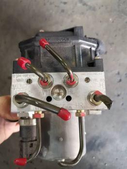 Porsche Boxster 986 ABS pump