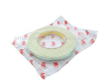 3M Double Sided Tape (4082)