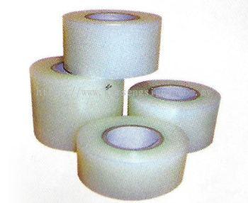 APP Tape