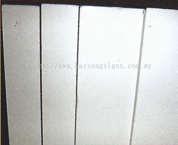 Centre Foam Board