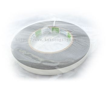 Nitto Double Sided Tape