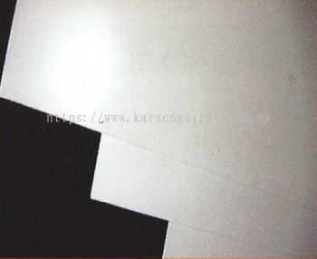 HIP Sheet (4' x 6' x 4' x 8')