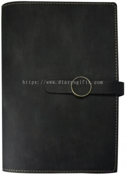 Management Diary9 Organizer (MD-023)