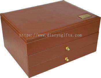 Property Handover Kit (PUB-003)