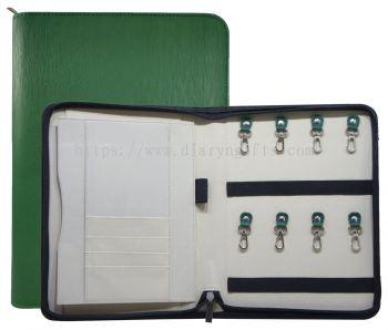 Key Folder 2 (KF-002)