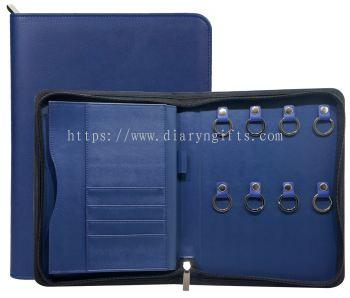 Key Folder 3 (KF-003)