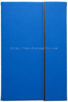 Journal Notebook (NB-014)